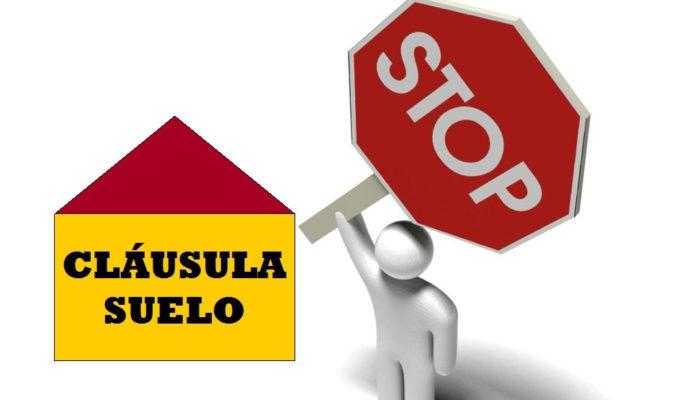clausula_suelo