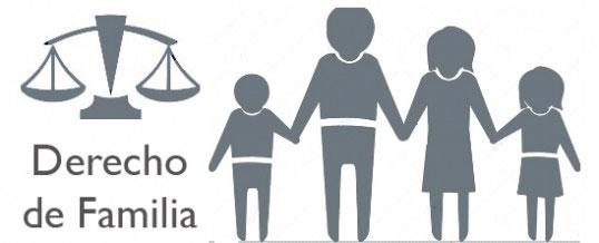 derecho_familia
