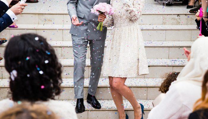 Abogados especialistas en capitulaciones matrimoniales