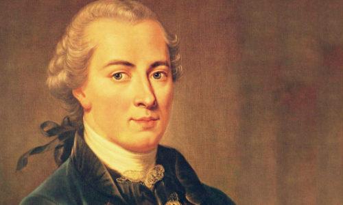 Kant sobre el derecho- Abogados en Madrid Norte