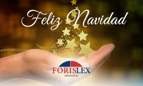 Feliz-Navidad-Forislex-Abogados