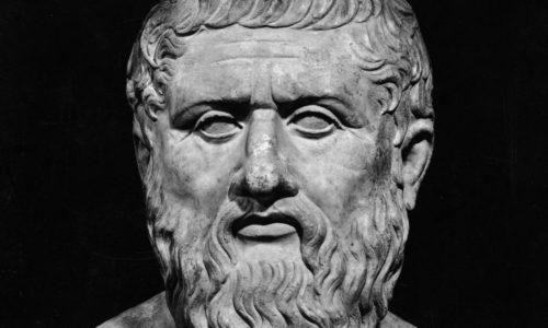 Platón sobre la Justicia