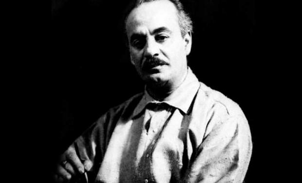 Khalil Gibran sobre la justicia