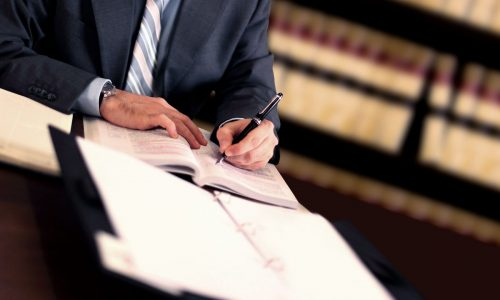 Forislex-abogados-en-Madrid-_0007_mercantil