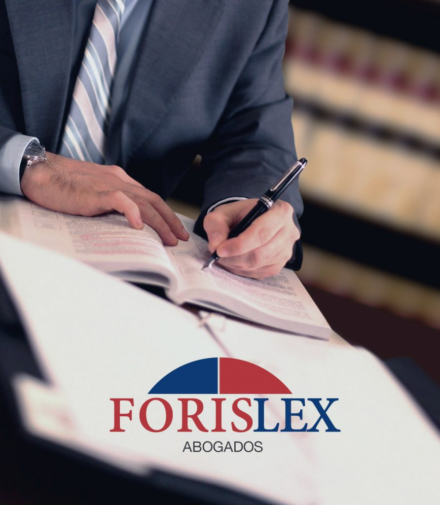 Forislex-Abogados