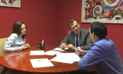 Abogados especialistas en Derecho Laboral en Madrid Norte