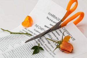 La_modificacion_de_medidas_en_prodcedimientos_matrimolniales-Divorcio