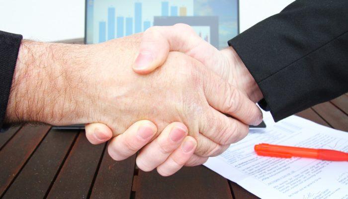 Pacto de no competencia contractual