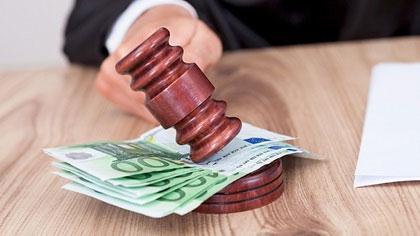 os-gastos-extraordinarios-procedimiento-divorcio/