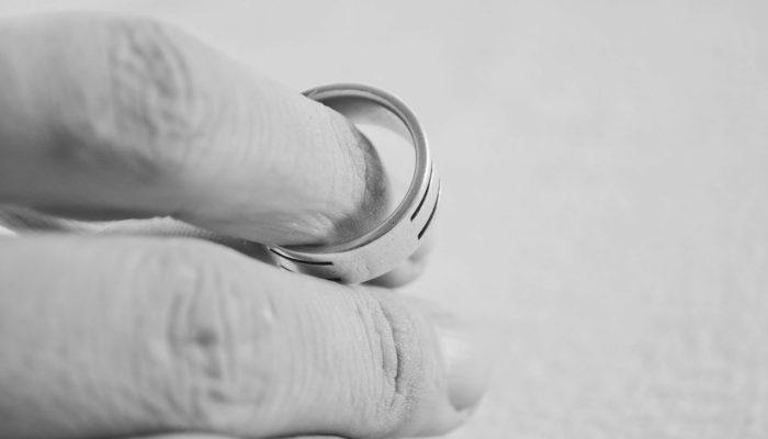 Abogados especialistas en Divorcios Madrid Norte