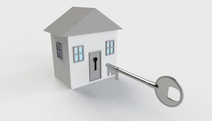 Derechos del propietario en contratos de arrendamiento