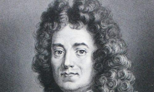 Jean de la Bruyère sobre la justicia