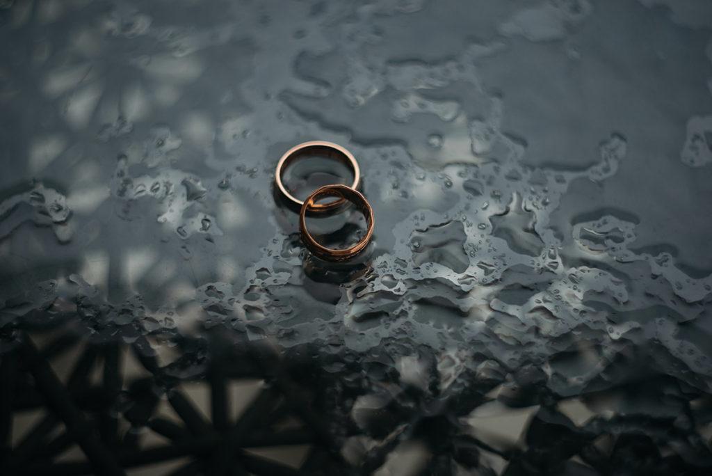 Pago de la hipoteca de vivienda en divorcios