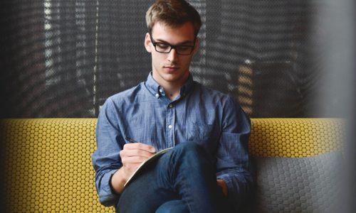 Cálculo de la prestación por desempleo