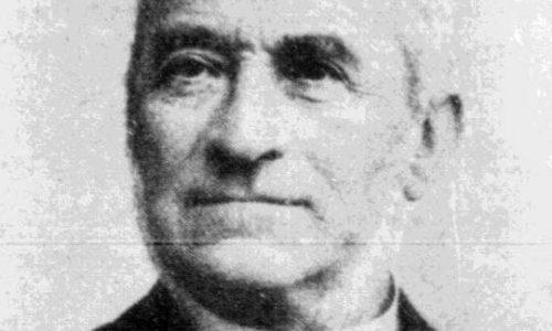 Robert Lasson tratados y convenios del derecho