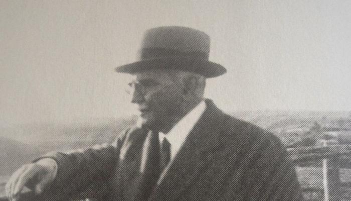 Giuseppe Chiovenda sobre los jueces abogados madrid norte