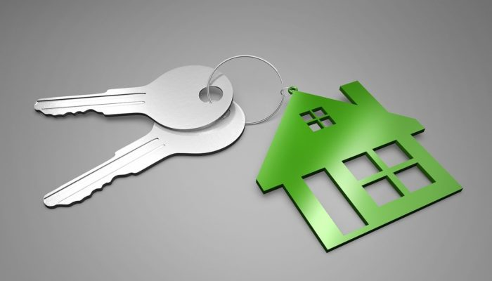 Qué hacer si el arrendador no quiere cobrarme el alquiler