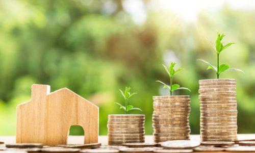 Reclamación de los gastos hipotecarios