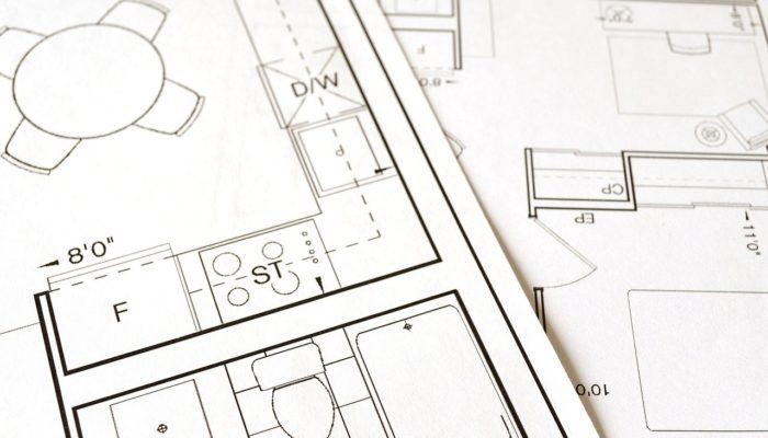 Reclamación judicial de los gastos de la hipoteca