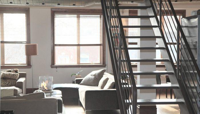 desestimiento en el contrato de arrendamiento de vivienda