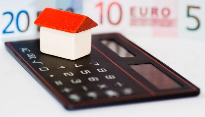 Reclamación de los gastos hipotecarios para empresas y autónomos