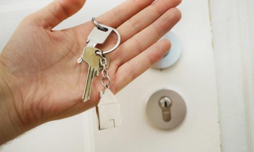 Modelo comunicación al inquilino de la finalización contrato de arrendamiento por parte del propietario