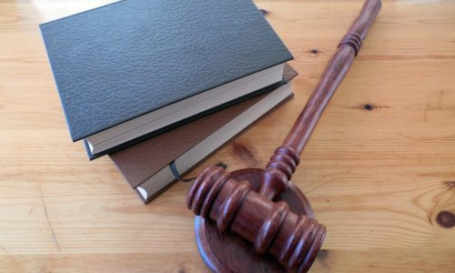 La condena en costas en procedimientos sobre clausulas abusivas