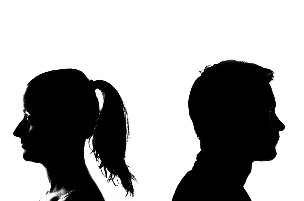 Evita problemas fiscales en tu divorcio
