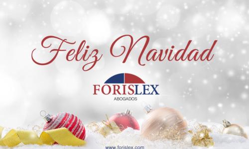 Forislex abogados en Madrid Norte