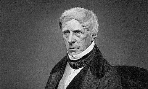 Lord Brougham sobre el jurado