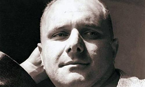 Stanisław Jerzy Lec sobre la ley