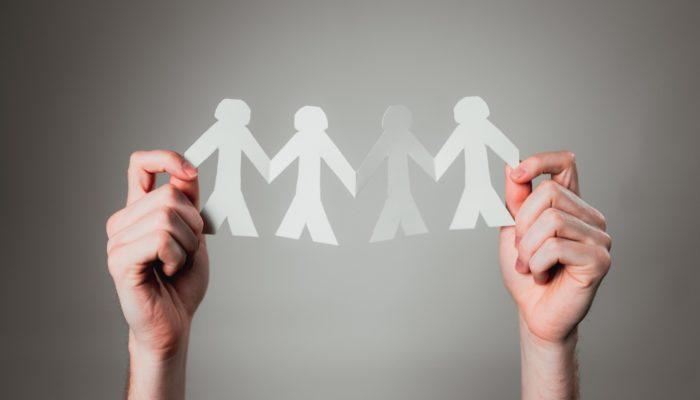Trámites y requisitos para la adopción de un mayor de edad